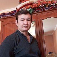 anzorjon botirov, 29 лет, Водолей, Учкудук
