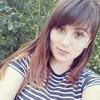 Руслана, 20, г.Дружковка