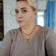 Любовь 51 Ростов-на-Дону