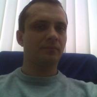 Павел, 38 лет, Дева, Тула