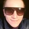 Иван, 29, г.Тверь