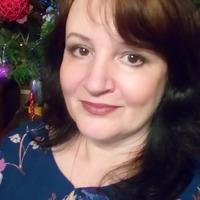 Екатерина, 42 года, Стрелец, Санкт-Петербург