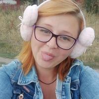 Таня, 32 года, Рак, Смела