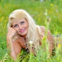Анна, 44 года, Овен, Воронеж