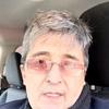 Alex, 55, г.Прово