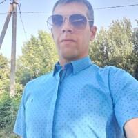 максим, 29 лет, Дева, Приморско-Ахтарск