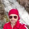 Hami, 34, г.Тегеран