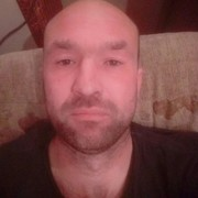 Сергей 40 Мытищи