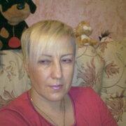 натали, 49