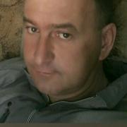 Денис 41 Стерлитамак