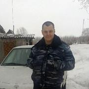 Вечеслав 41 Новосибирск