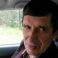 Сергей, 67 лет, Овен, Санкт-Петербург
