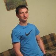 Олег, 26