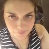 Екатерина, 44, г.Находка (Приморский край)