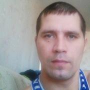 Evgen 39 Пермь