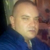 Michael, 35, г.Ниш