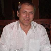 михаил, 50 лет, Дева, Гагарин