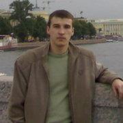 Егор 35 Санкт-Петербург