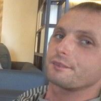 Виктор, 32 года, Рыбы, Мелитополь