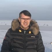 Владимир 42 Бийск