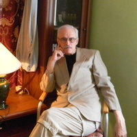 эндрю, 66 лет, Близнецы, Самара