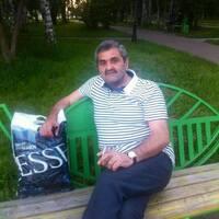 Karen, 55 лет, Дева, Томск