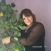 Марина Кармышова 41 Волгоград