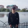 Александр Бас, 38, г.Салехард