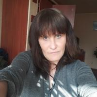 Натали, 38 лет, Весы, Запорожье