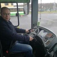 Дмитрий Авдеев, 34 года, Телец, Москва