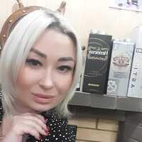 РЕГИНА, 31 год, Скорпион, Казань