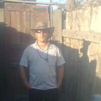 ПАВЕЛ, 35 лет, Лев, Семей