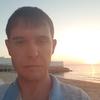 Геннадий, 38, г.Форт-Шевченко