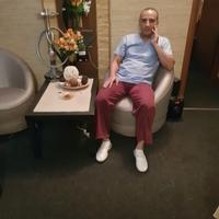 Тимур, 40 лет, Весы, Москва