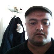 aziz 39 Янгибазар