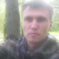 Вячеслав, 37 лет, Весы, Ростов-на-Дону