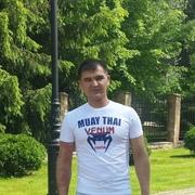 Бахтиёр 33 Нижний Новгород