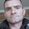 Сергей, 43, г.Ижевск