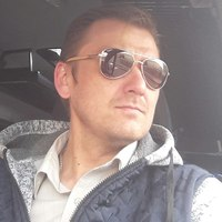 Дмитрий, 38 лет, Рыбы, Санкт-Петербург