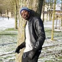 adebisi, 35 лет, Дева, Saint-Martin-le-Beau
