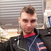 Саша, 23 года, Рыбы, Киев