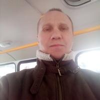 валерий, 56 лет, Рыбы, Покров