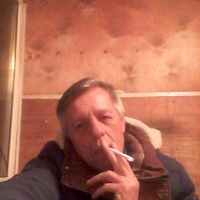 Ivan, 51 год, Лев, Ставрополь