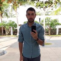 Руслан, 34 года, Козерог, Стерлитамак