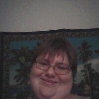Angela, 37 лет, Весы, Раунд-Рок