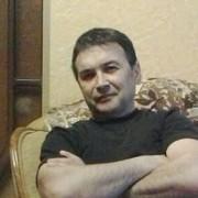 Илья 59 Курск