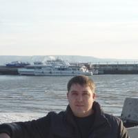 андрей, 39 лет, Рак, Тольятти