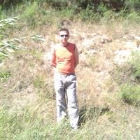 Женя, 36 лет, Стрелец, Воронеж