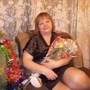 марина 46 Камышлов
