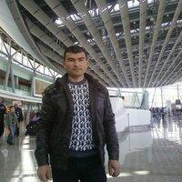 Vardan, 40 лет, Стрелец, Тула